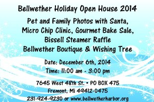 holiday open house 2014(2)