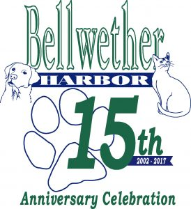 Bellwether Harbor's 15th Anniversary Celebration @ Dogwood Center For Performing | Fremont | Michigan | United States