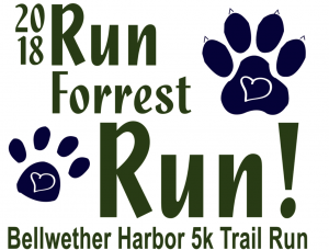 RFR 5k and 1 mile fun walk benefiting Bellwether Harbor @ Bellwether Harbor | Fremont | Michigan | United States