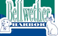 Bellwether Harbor
